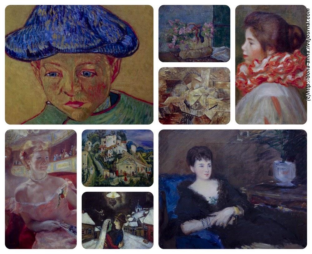 philadelphia-museum-of-art-collage-a.jpg