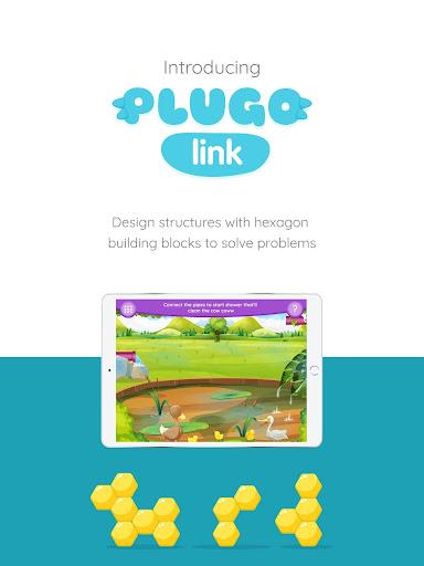 Shifu Plugo 74 Screenshots 15