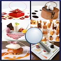 Find Differences - Dessert icon