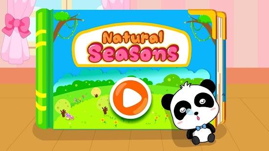 Seasons-Free-for-kids 4