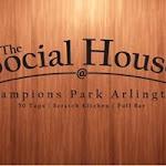 Social House Arlington