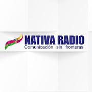 NATIVA RADIO PERÚ.