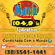 Rádio Mania FM 104,9 Download for PC Windows 10/8/7