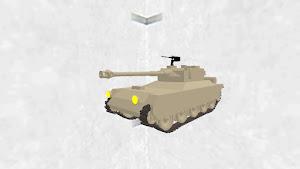 MBT EX mk3