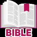 New King James Version Bible icon