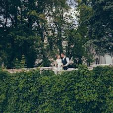 Wedding photographer Dmitriy Belogurov (belogurov). Photo of 14.07.2016