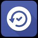 ASUS Backup icon