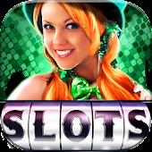 Super Party Vegas Slots
