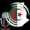 Radio FM Algeria All Stations icon