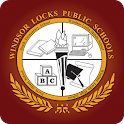 Windsor Locks School District icon
