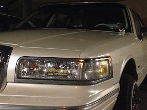 タウンカーのカスタム事例画像 Penさんの2019年09月23日19:32の投稿