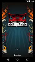 Screenshot of Download