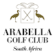 Arabella Golf Club for PC-Windows 7,8,10 and Mac