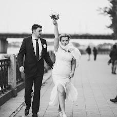 Свадебный фотограф Мила Осипова (delfina). Фотография от 05.11.2018