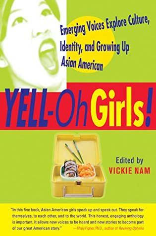 YELL-Oh-Girls