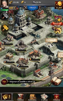 Clash of Kings Gratis