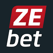 ZEbet - Paris Sportifs Icon