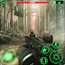 Critical Warfare FPS : Call of Strike Shooter Free Download