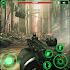 Critical Warfare FPS : Call of Strike Shooter 1.0.11