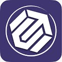 United (UTED) Wallet icon