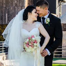 Wedding photographer Martin Cortes (MARTIN14). Photo of 21.08.2018