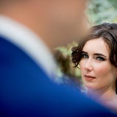 Wedding photographer Alena Bratanchuk (alenabratanchuk). Photo of 23.11.2017