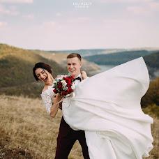 Wedding photographer Andrey Galinskiy (GalAnd). Photo of 12.09.2016