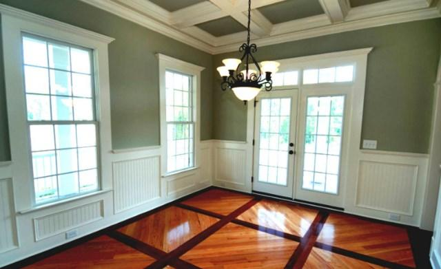 Interior Paint Colors Ideas Android Apps On Google Play