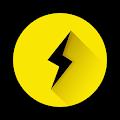 Selfie-Flash 1.0.1 icon