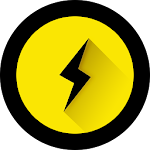 Selfie-Flash 1.0.1 Apk