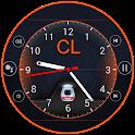 CL Theme Circle icon