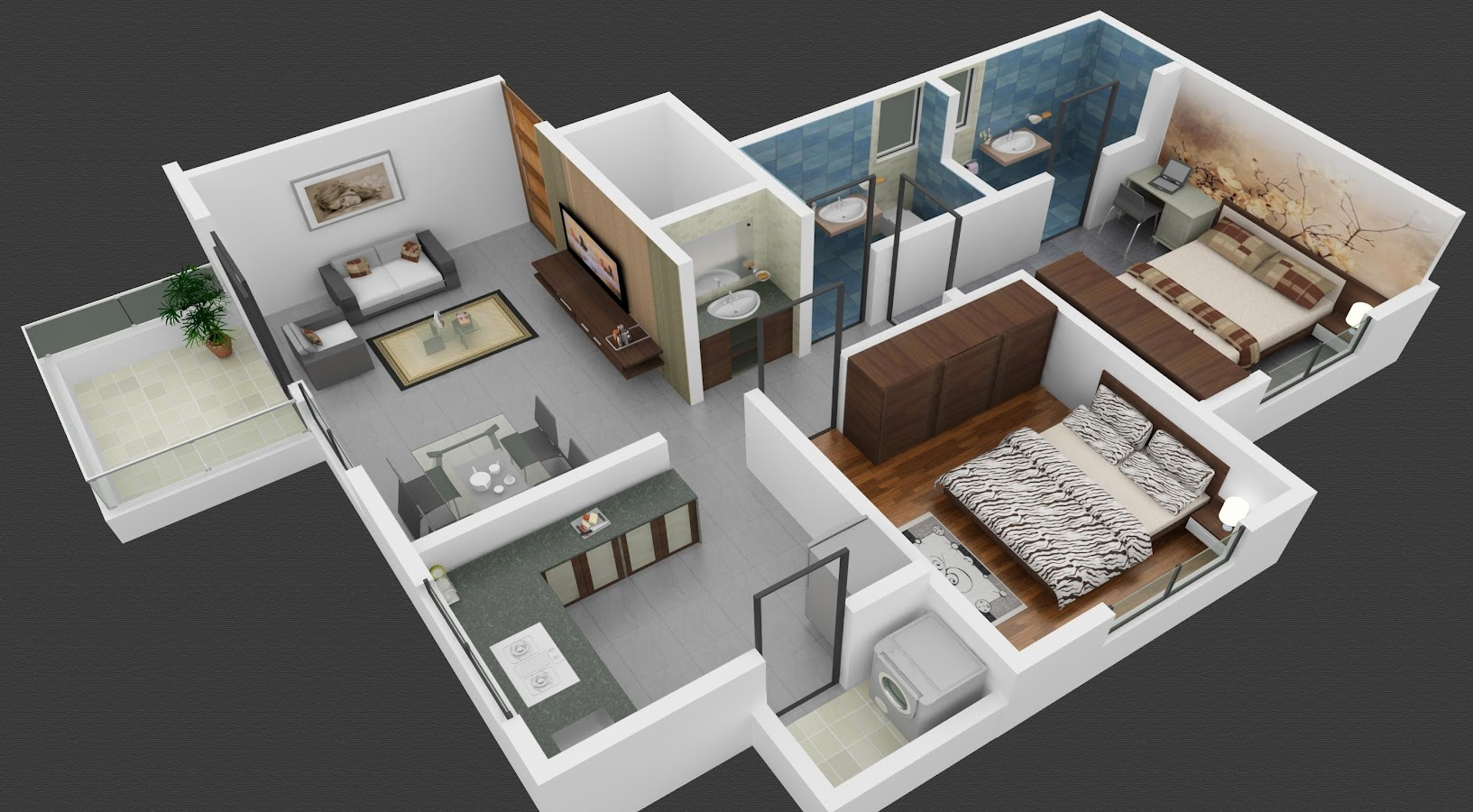 Unique Home Design 3d Android Apps On Google Play