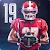Flick Quarterback 19 file APK Free for PC, smart TV Download