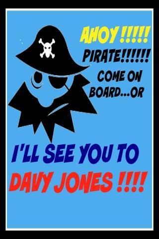 Pirate Apa Itu Kings
