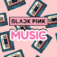 BlackPink Music - Kill this love Download for PC Windows 10/8/7