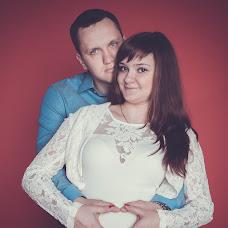 Wedding photographer Alina Nolken (alinovna). Photo of 20.11.2014