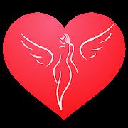 Sammenlign verdens. dating terapeut phoenix sammenlign tegn han er dating flere med smaksløkene dating app android 8.