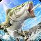Bass Fishing 3D II 1.1.24 Apk