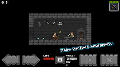 Miner World : Grow Miner screenshot thumbnail