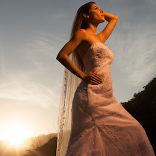 Wedding photographer Victor Mattos (VictorMattos). Photo of 18.01.2016