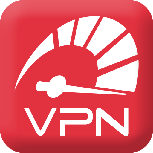 Speed Force Vpn