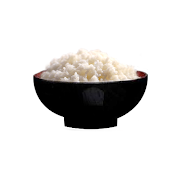 149. Steamed Rice