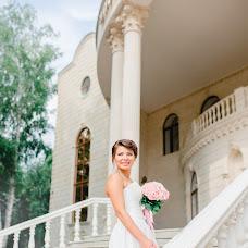 Wedding photographer Elina Guseva (elinka). Photo of 22.08.2015