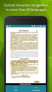 Smart Doc Scanner: Free PDF Scanner App Download For Android 4