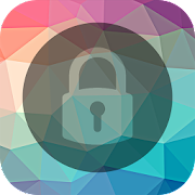 App Lock – Locker Master