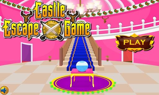 玩免費解謎APP|下載城堡逃脫遊戲 app不用錢|硬是要APP