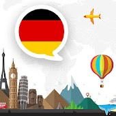 Play & Learn GERMAN free