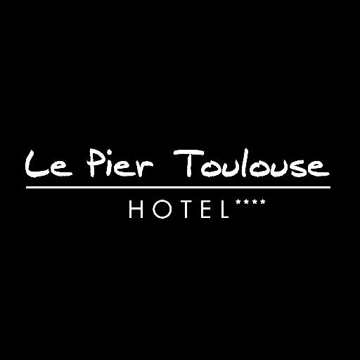 Pier Toulouse Hôtel 旅遊 App LOGO-APP開箱王