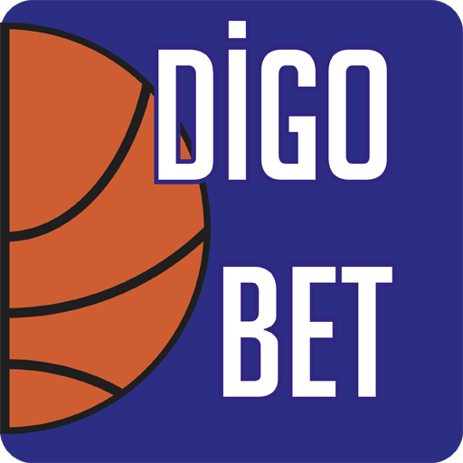 DigoBet - Kazandıran Uygulama app (apk) free download for Android/PC/Windows