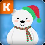 Kodi Bear Icon
